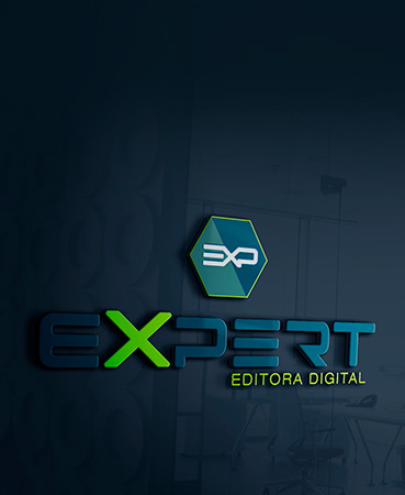 Expert Editora Digital